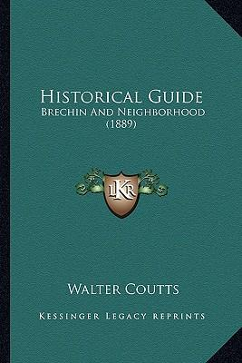 Historical Guide