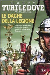 Le daghe della legione