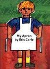 My Apron Book