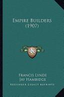 Empire Builders (1907) Empire Builders (1907)