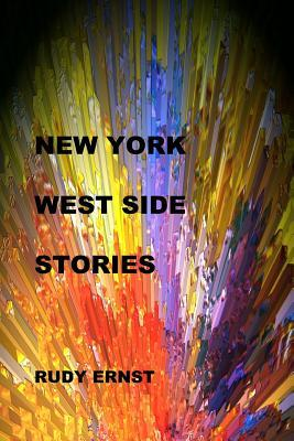 New York West Side Stories