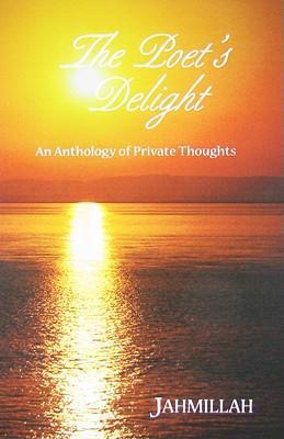 The Poet's Delight