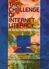 The Challenge of Internet Literacy