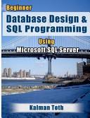 Beginner Database De...