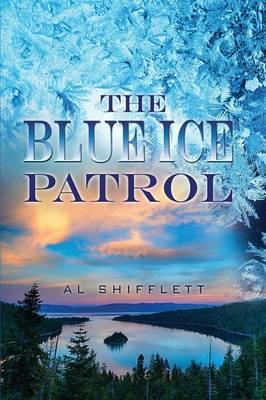 The Blue Ice Patrol