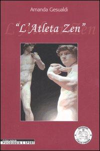 L' atleta zen