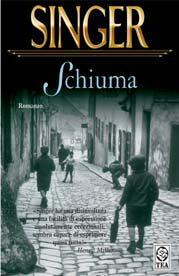 Schiuma