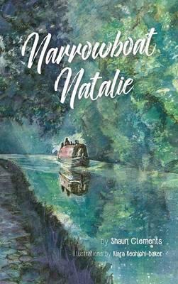 Narrowboat Natalie
