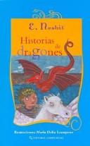 Historias de dragone...