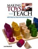 Making toys that teach