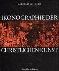 Ikonographie der christlichen Kunst