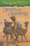 Season of the Sandstorms