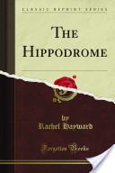 The Hippodrome