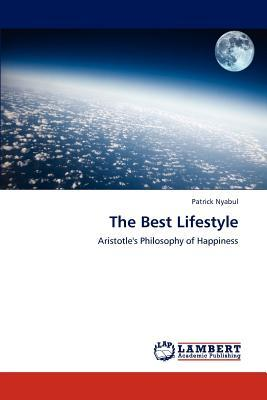 The Best Lifestyle