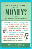 Are You Normal About Money?
