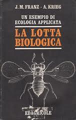 La lotta biologica