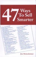 47 ways to sell smarter