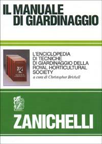 Il manuale di giardinaggio
