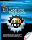 Microsoft® Office E...