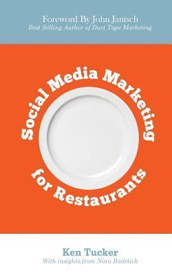Social Media Marketi...