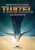 Twizel
