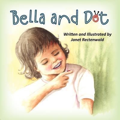 Bella and Dot