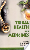 Tribal Health and Medicines