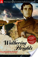 Wuthering Heights - ...