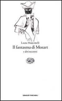 Il fantasma di Mozart