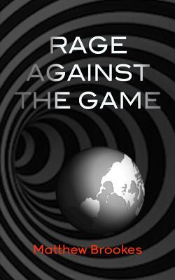 Rage Against The Game