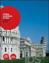 Storia illustrata di Pisa - Vol. 2