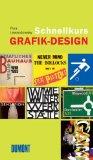 Schnellkurs Grafik-design