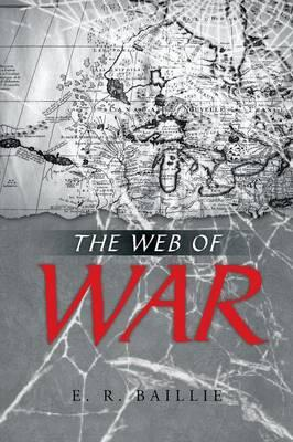 The Web of War