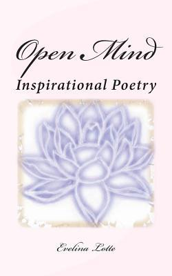 Open Mind Inspirational Poetry
