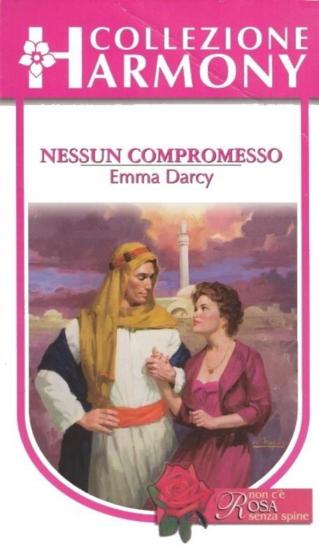 Nessun compromesso