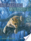 Painting Realistic Wildlife in Acrylic