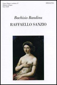 Raffaello Sanzio e Sandro Trotti