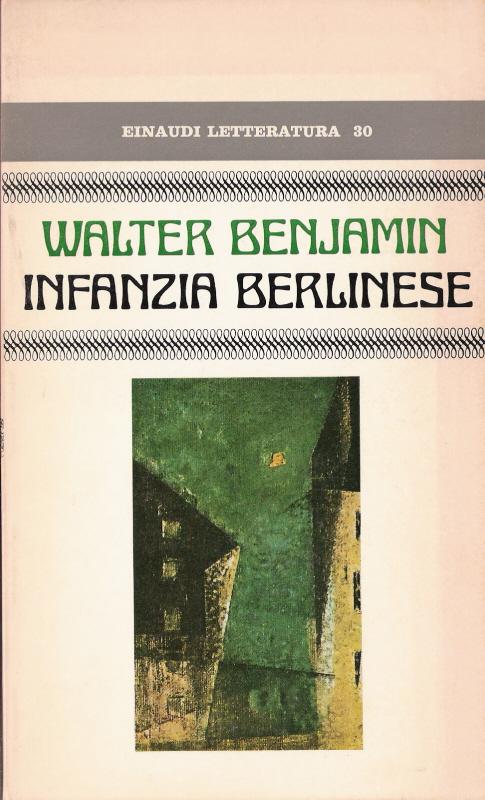 Infanzia berlinese