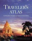 The Traveler's Atlas