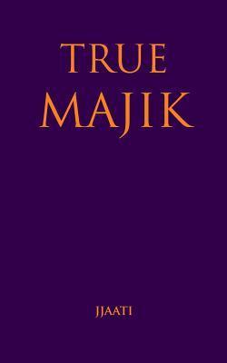 True Majik