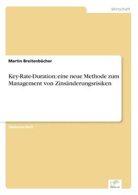 Key-Rate-Duration