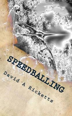 Speedballing