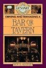 Upstart Guide Owning & Managing Bar or Tavern