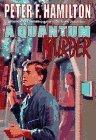 A Quantum Murder