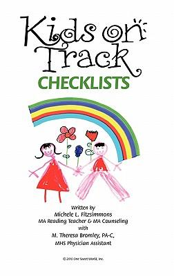 Kids on Track Checklists