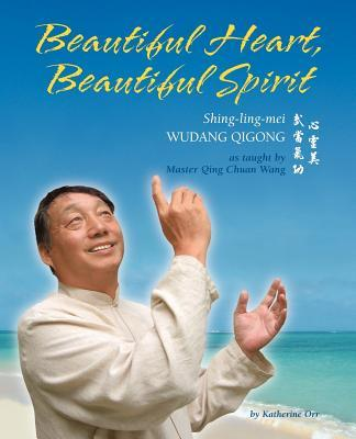 Beautiful Heart, Beautiful Spirit