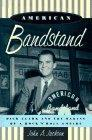 """American Bandstand"""