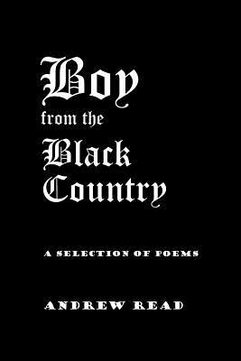 Boy from the Black Country