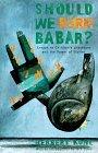 Should We Burn Babar...
