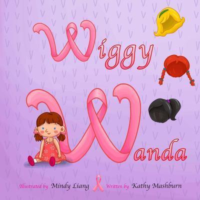 Wiggy Wanda
